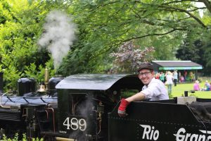 alistair-cook-audley-end-miniature-railway