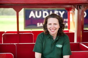 karen-garrod-audley-end-miniature-railway