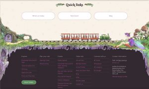 illustrations-steve-pearce-audley-end-miniature-railway-website