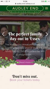 mobile-site-audley-end-miniature-railway
