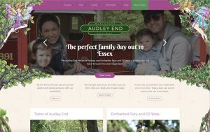 new-website-audley-end-miniature-railway-family-days-out