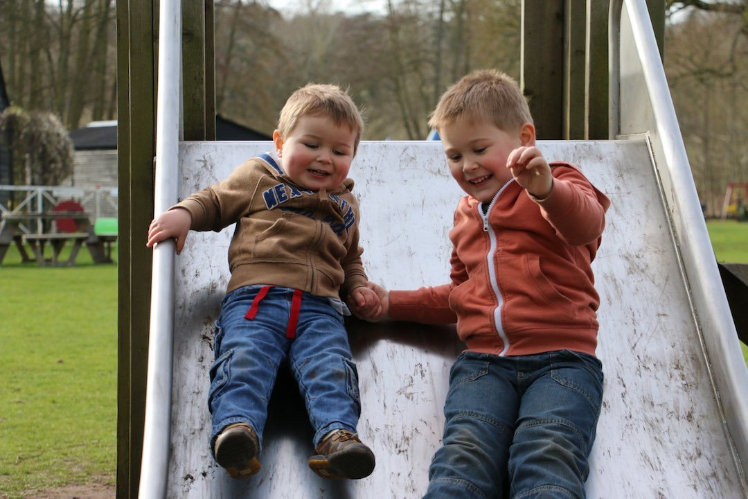 play-area-audley-end-miniature-railway-family-days-out