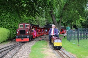 saffron-walden-district-society-model-engineers-audley-end-miniature-railway