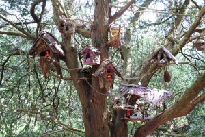 fairy-trail-essex-family-days-out-audley-end