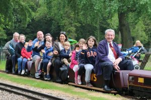 families-enjoying-their-day-out-at-audley-end