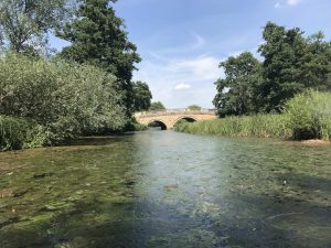adams-bridge-river-cam-audley-end