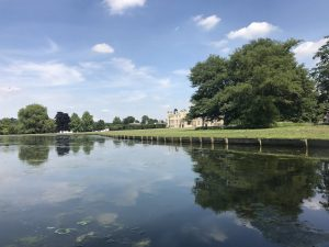 audley-end-house-river-cam-audley-end