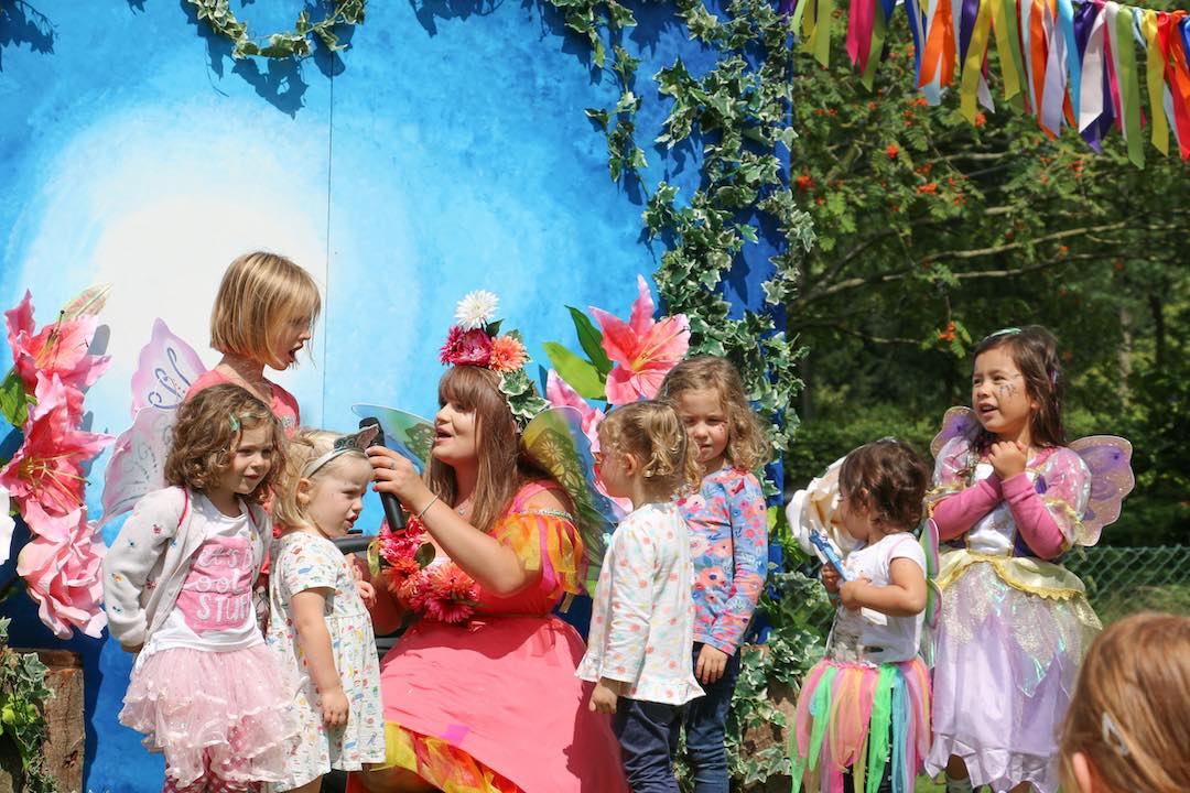 summer-fairy-and-elf-festival-audley-end