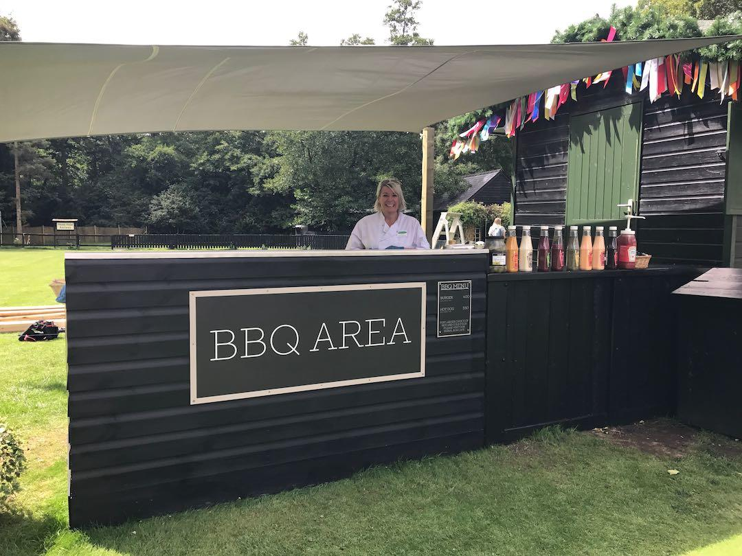 bbq-area-audley-end-miniature-railway-tracey-riddell