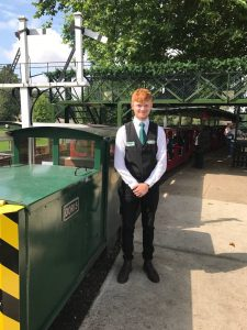 sam-tearne-audley-end-miniature-railway-train-driver