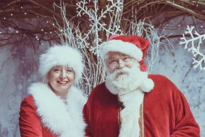 chirstmas-event-essex-family-days-out-audley-end-miniature-railway