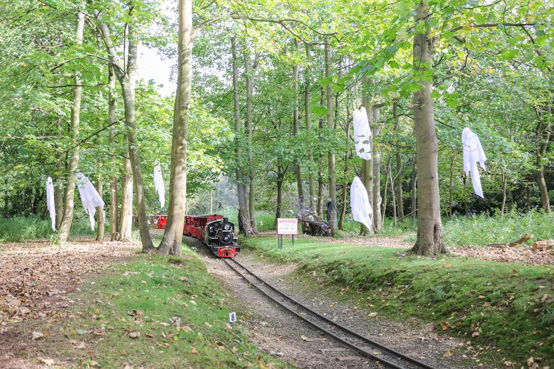 steam-train-audley-end-halloween-special