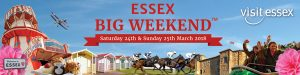 essex-big-weekend-audley-end-miniature-railway