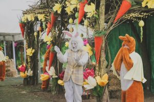 easter-special-event-audley-end-miniature-railway-essex
