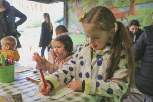 easter-craft-making-audley-end-essex-family-day-out