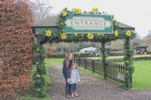 easter-event-in-essex-audley-end-miniature-railway-family-days-out
