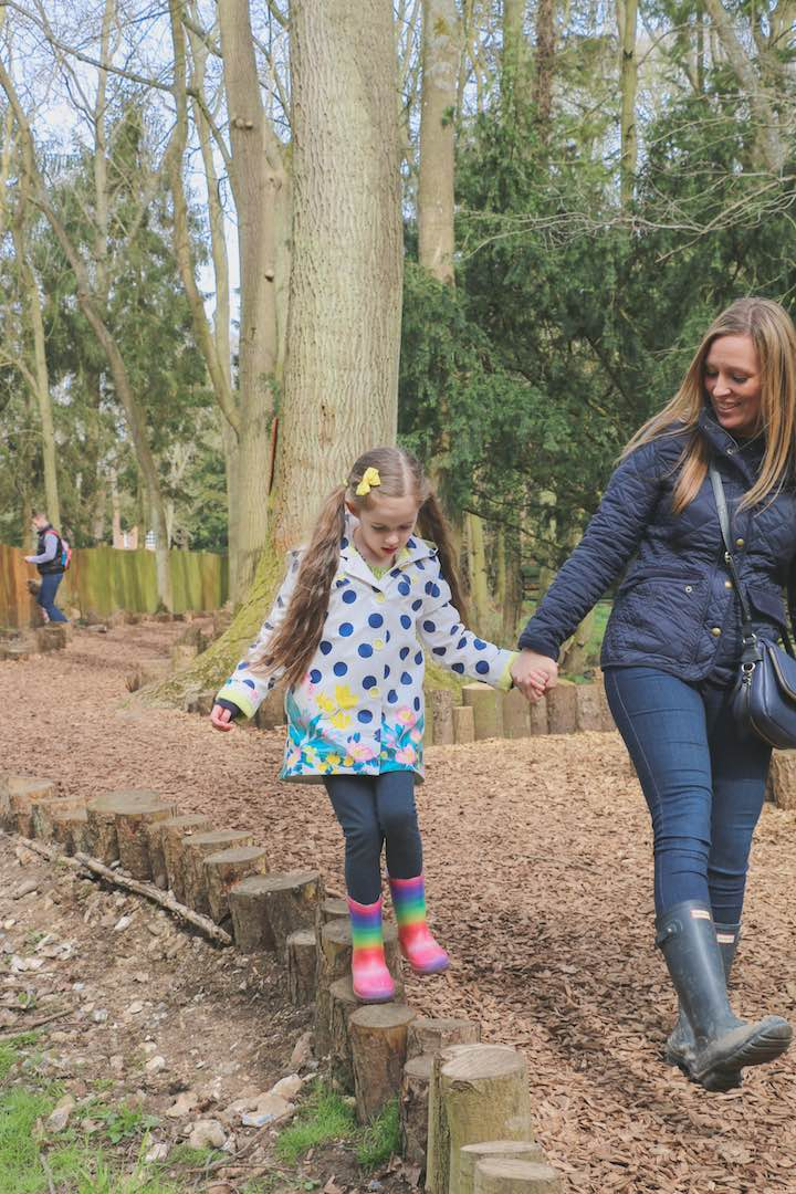 easter-walk-essex-audley-end-miniature-railway-family-days-out