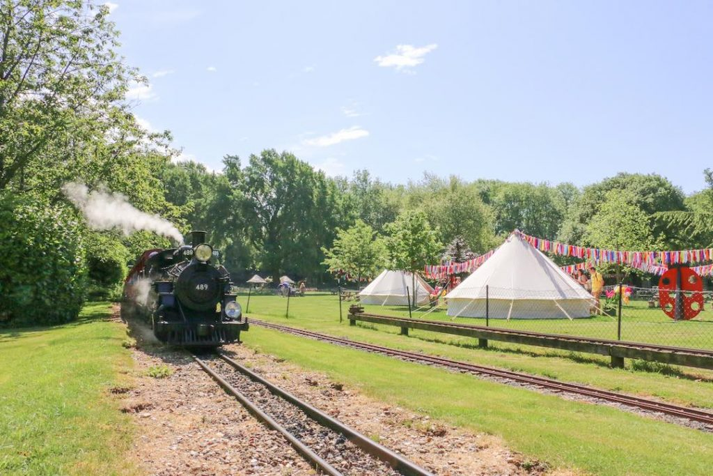 Fairy-and-elf-festival-summer-holidays-audley-end-miniature-railway-essex