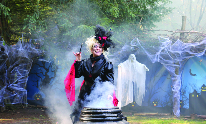 halloween-event-essex-family-days-out-cambridgeshire