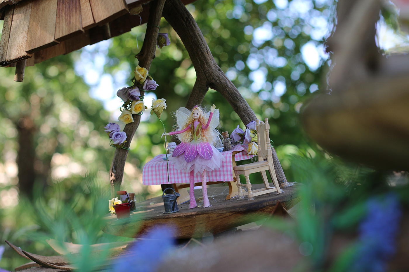 fairy-walk-family-day-out-essex-audley-end-miniature-railway