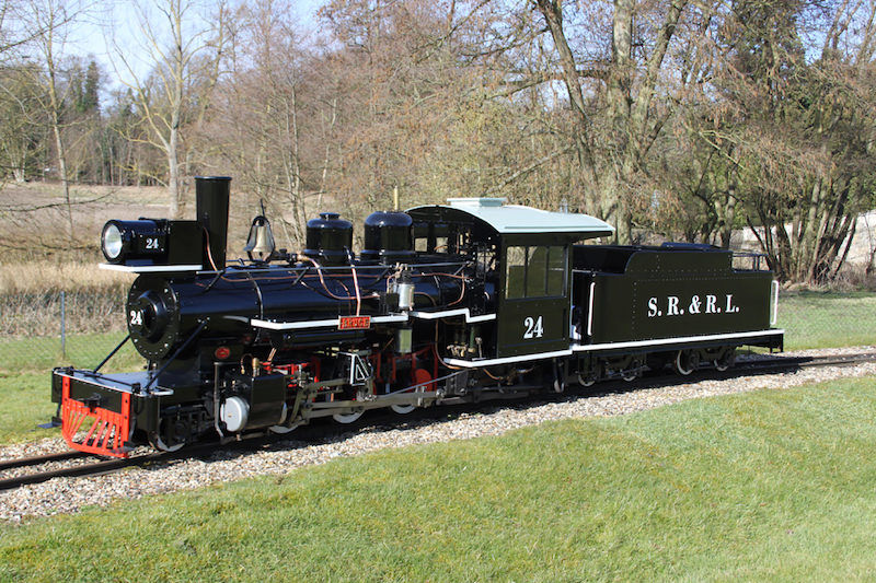 audley-end-miniature-railway-new-steam-engine-bruce-1