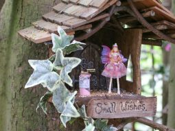 cristabelle-wishing-fairy-audley-end-miniature-railway-essex