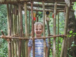 days out for children in north essex