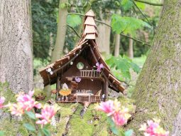 enchanted-fairy-and-elf-woodland-walk-audley-end-miniature-railway-essex
