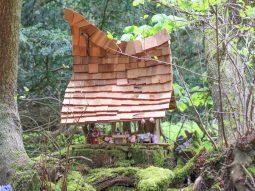 fairy-house-garden-audley-end-miniature-railway-essex