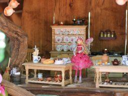 fairy hunts for children in essex