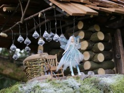 fairy-trail-walk-audley-end-saffron-walden-essex