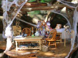 fairy trails for children in essex