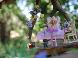 fairy-walk-essex-audley-end-miniature-railway