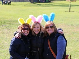 easter-event-family-days-out-essex-audley-end-miniature-railway
