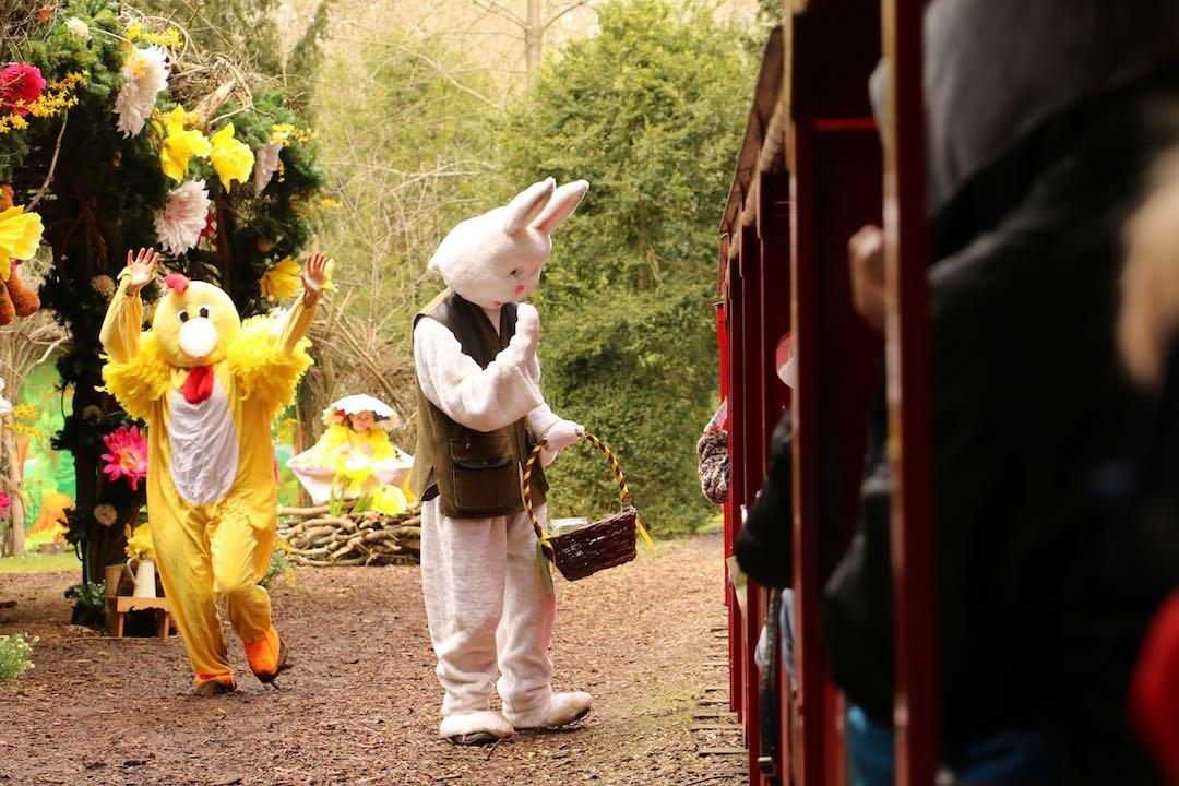 easter-holidays-event-cambridge-audley-end-miniature-railway