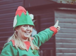 christmas-elf-experience-family-trip-essex