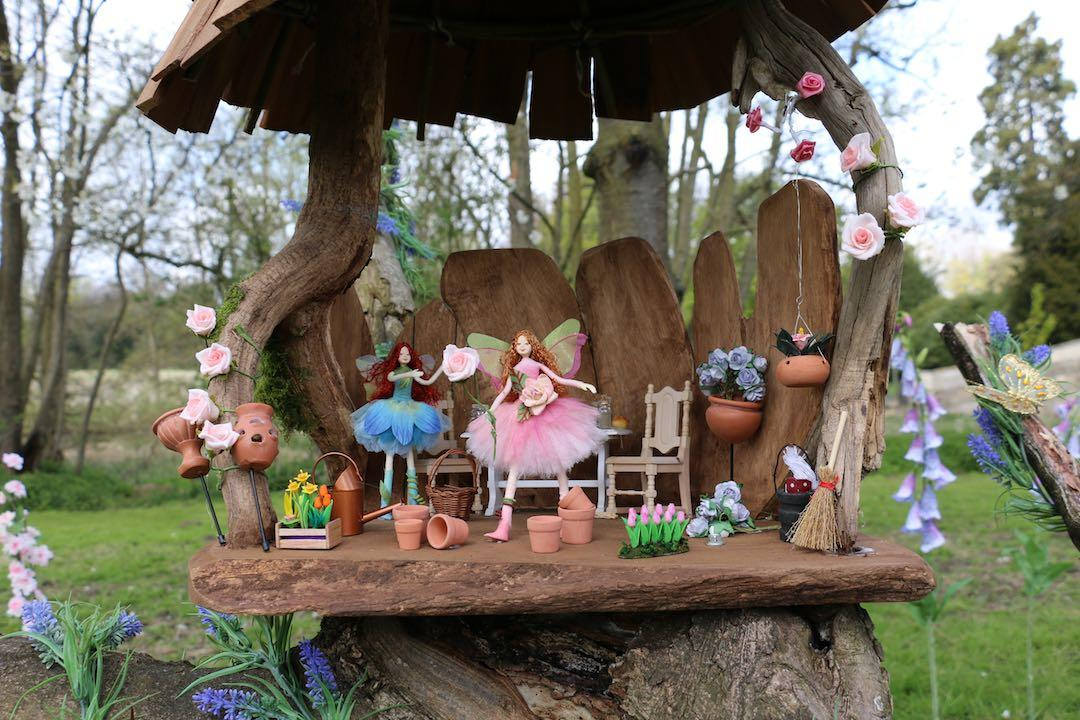 enchanted-fairy-walk-cambridge-audley-end-miniature-railway