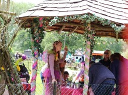 fairy-walk-essex-family-day-out-audley-end