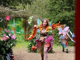 fairy-walk-opening-weekend-audley-end-miniature-railway