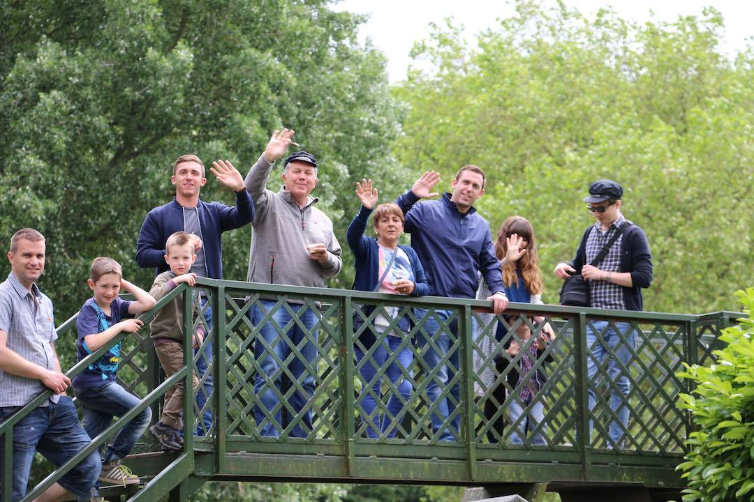 family-days-out-essex-audley-end-miniature-railway