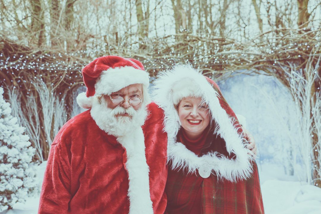 father-christmas-event-essex-audley-end-miniature-railway