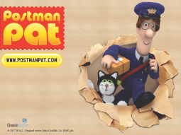 postman-pat-event-essex-audley-end-miniature-railway