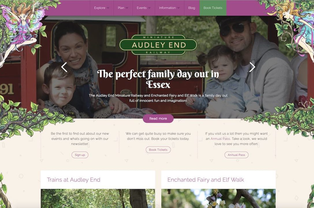 new-website-audley-end-miniature-railway-family-days-out-cropped