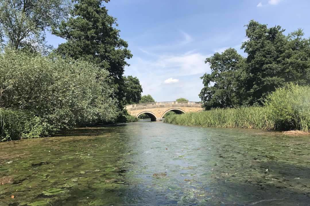 adams-bridge-river-cam-audley-end-720