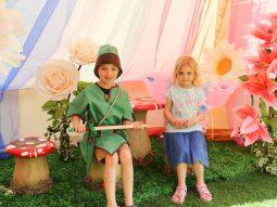 fancy-dress-fairies-elves-summer-festival-audley-end-miniature-railway