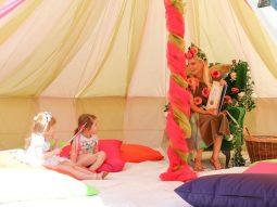 storytelling-summer-holidays-family-fun-essex