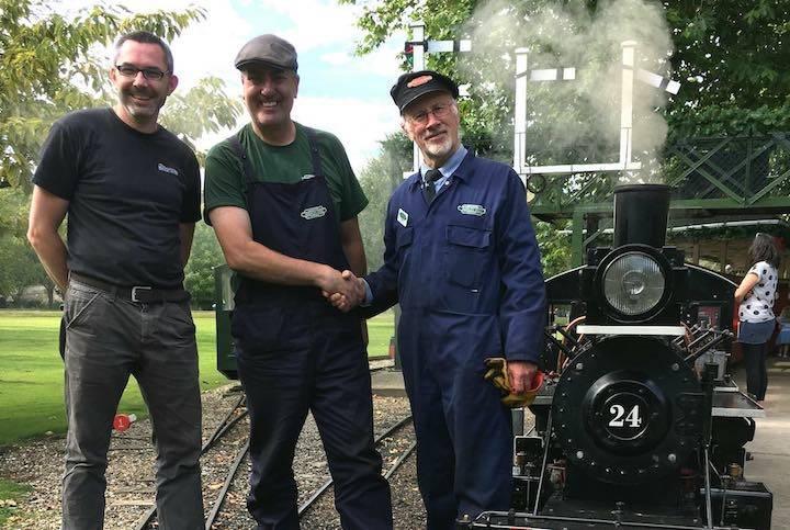 Mark-found-steam-driver-audley-end-minaiture-railway-small-2