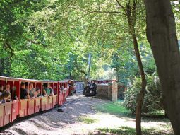 audley-end-miniature-railway-family-day-out-essex