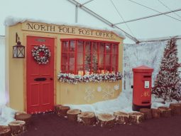 christmas-event-audley-end-miniature-railway-post-office