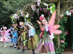 fairy-and-elf-walk-opening-weekend-audley-end